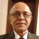 Subhash Kashyap