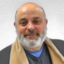 Ziyad Masoud