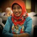 Dewi Selvia Fardhyanti