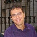 Claudio Vairo