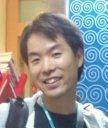 Nobuyuki Umetani