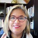 Dr Desiree Cranfield (PhD, MSc, BSC Hon, BSC PGCert, FHEA)