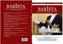 Barista: Jurnal Kajian Bahasa dan Pariwisata