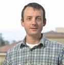 Eric Darve