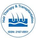 Hair Therapy Transplantation