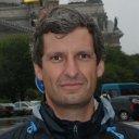 Alberto Fernandez Gil