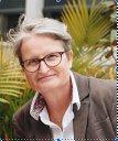 Prof Amanda Ellis
