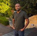 Berihun Assefa Dachew