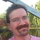 John D Burger