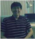 Yangzihao Wang