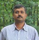 Dr Manas Kr  Baidya