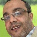 Otman El Mrabet