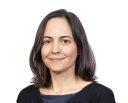 Dr Corinne S. Martin