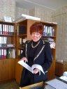 Рудакова Светлана Викторовна  (Svetlana Rudakova)