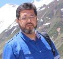 Akhtar Sherin