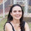 Patricia Stella Pucharelli Fontanini