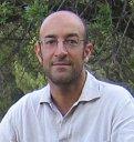 Riccardo Rattazzi