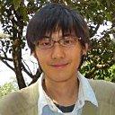 Takashi Hayakawa