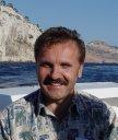 Victor Yanovsky