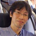 Taichu Y. Tanaka