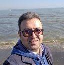 Seyed Ali Asghar Fathi