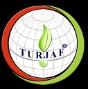 Turkish Journal of Agriculture - Food Science and Technology (TURJAF)