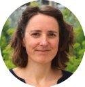 Cécile Delacour