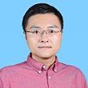 Tan Jin