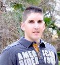 Ricardo Moya Garcia
