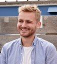 Tim Baumgärtner