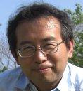Ichiro Tayasu