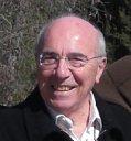 Giorgio Bernardi