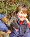 Wendy McWilliam Ph.D., MLA