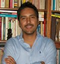 Andres G. Abad, PhD