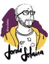 Jordi Solana