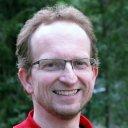 Uwe D. Hanebeck