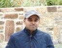 Rabisankar Roy