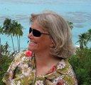 Cheryl J. Briggs