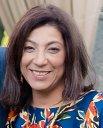 Sandra Carvalho