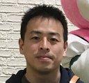 Satoru Fukayama