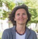 Laura Pozzi