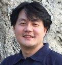 Chengkuo Lee
