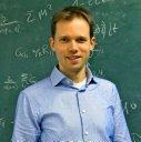 Martin Kliesch
