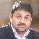 Piyush Singhal