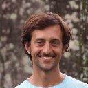 Pietro Massignan