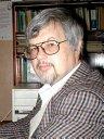 Sergey Dyatlov (Дятлов Сергій Євгенович)