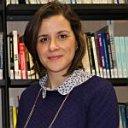 Wassila Ouerdane