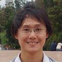 Guang Hao Low