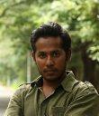 Amila Sumanapala