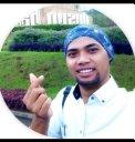 Muhammad Nurtanto